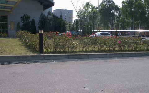 圖片7: 明園「瑞鶴美術館」