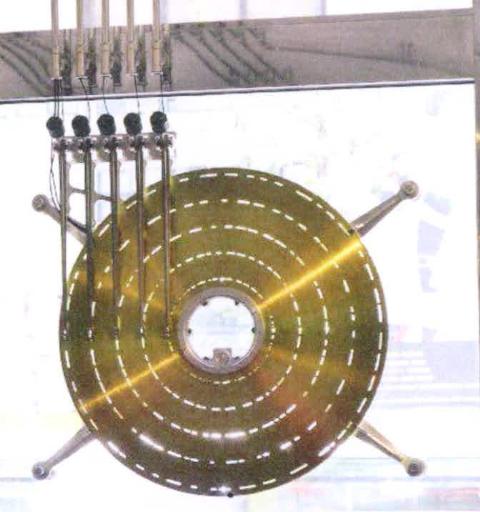 圖片2: 電聲仿      Electro-Acoustic