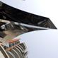 縮圖4: 青天之翼