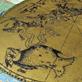 縮圖2: 西方星象圖
