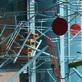 縮圖2: 滾球機器