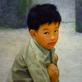 縮圖1: 童年 (作品縮圖共2張)