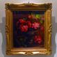 縮圖1: 銅盆裡的花 (作品縮圖共1張)