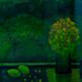 縮圖1: 窗邊靜物 (作品縮圖共1張)