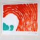 縮圖1: 無題8橙(2/2) (作品縮圖共1張)