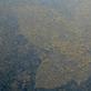 縮圖5: 五張河床