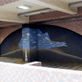 縮圖2: 鱗鱗波光-隧道