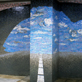 縮圖1: 鱗鱗波光-隧道 (作品縮圖共2張)