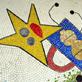 縮圖4: 星星、月亮、太陽