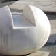 縮圖4: 誕蛋(共5件)