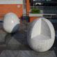 縮圖3: 誕蛋(共5件)