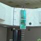 縮圖1: 泳池的聯想 (作品縮圖共7張)