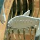 縮圖2: 水岸上的童話王國 2.水波遊戲場
