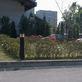 縮圖7: 明園「瑞鶴美術館」