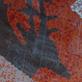 縮圖1: 現代諾亞方舟 (作品縮圖共6張)