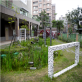 縮圖2: B案:「校內公共空間」-戲中學 - 框 Learning in Play-Frames