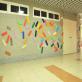 縮圖1: B案:「校內公共空間」-戲中學 - 聚 Learning in Play - Togetherness (作品縮圖共5張)