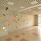 縮圖5: B案:「校內公共空間」-戲中學 - 聚 Learning in Play - Togetherness