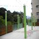縮圖2: B案:「校內公共空間」-戲中學 - 影 Learning in Pley - Shadows
