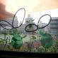 縮圖1: A案:「校門公共空間」-成長之歌.童言童語 - 玻璃圖案設計 Song of Growing Up - Glass Pattern Design (作品縮圖共4張)