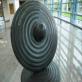 縮圖1: 圓的擴散    Expanding of the Circle (作品縮圖共3張)