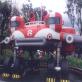 縮圖1: 台北尋寶隊    Taipei Treasure Hunting Team (作品縮圖共11張)