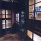 縮圖3: 臺大藏珍閣     The Chamber of Uncanny Objects