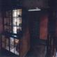 縮圖4: 臺大藏珍閣     The Chamber of Uncanny Objects