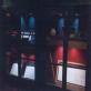 縮圖5: 臺大藏珍閣     The Chamber of Uncanny Objects