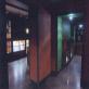 縮圖6: 臺大藏珍閣     The Chamber of Uncanny Objects