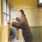 縮圖1: 光拓臺大--磯永吉紀念室   NTU Lightscape  -  Eikichi Iso Memorial House (作品縮圖共3張)