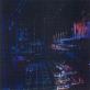 縮圖3: 光拓臺大--磯永吉紀念室   NTU Lightscape  -  Eikichi Iso Memorial House