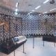 縮圖1: 光拓臺大—動物博物館    NTU Lightscape  -  Museum of Zoology (作品縮圖共3張)