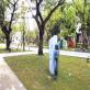 縮圖4: B區:文山的故事    The Story of Wenshan