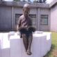 縮圖1: C區:閱讀 • 豐收    Reading, Abundant Harvest (作品縮圖共4張)