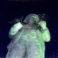 縮圖8: 宇宙學眾神殿   Pantheon of Cosmology