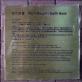 縮圖12: A案:植物譜書  Plant Record / Earth Book