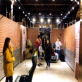 縮圖3: A案---疊合現在及過去-臺北西區虛擬實境Beimen VR Tour     (Seeing the Past through the Present: Virtual Reality Tour of West Taipei-the North Gate)