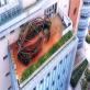 縮圖9: 植變:身態園丁的大療癒術   ThePlant Transformation Project: The Healing Effect of Gardening