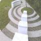 縮圖5: 迴    Circularity