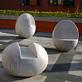 縮圖1: 誕蛋(共5件) (作品縮圖共6張)